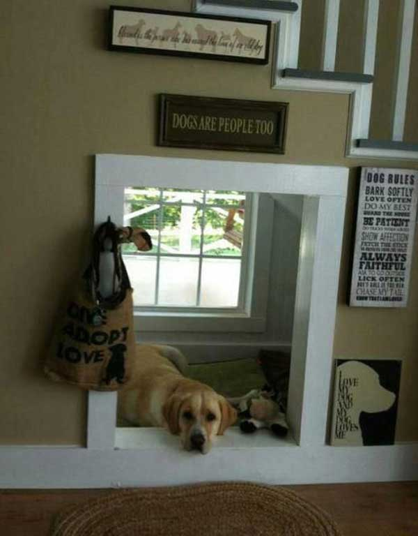 home-remodel-ideas-26-2