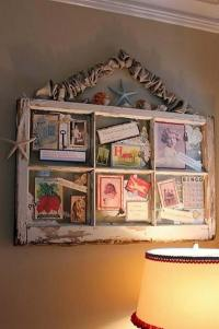 Top 38 Best Ways To Repurpose and Reuse Old Windows ...