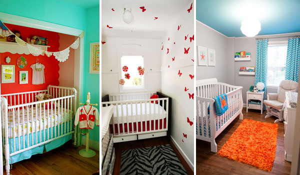 22 steal worthy decorating