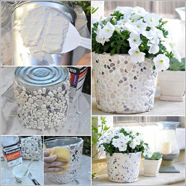 Diy Project For Homedecor Woohome 19