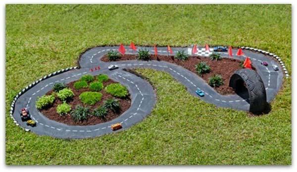 diy-backyard-projects-kid-woohome-15