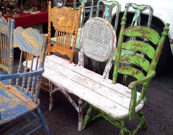 old-furniture-repurposed-woohome-12