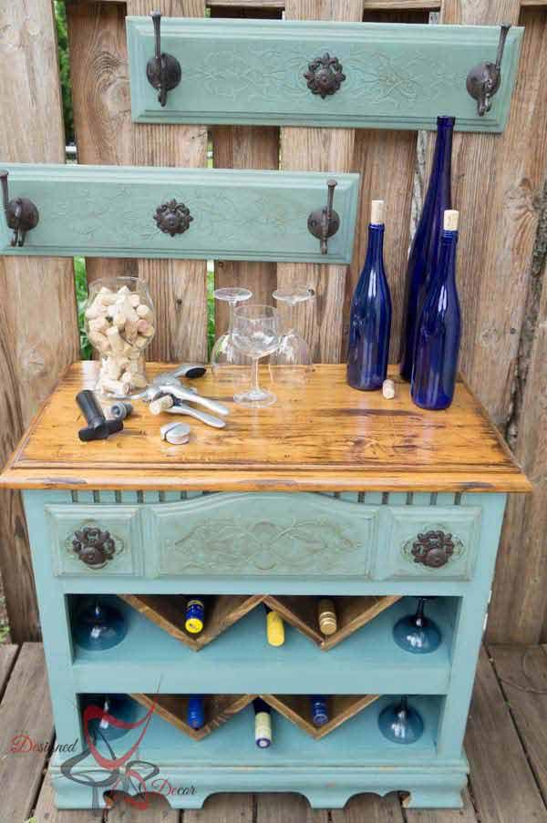 old-furniture-repurposed-woohome-9