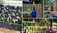 Ideas To Decorate Backyard - talentneeds.com
