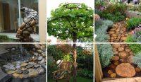 Design Backyard Landscape | Design Ideas