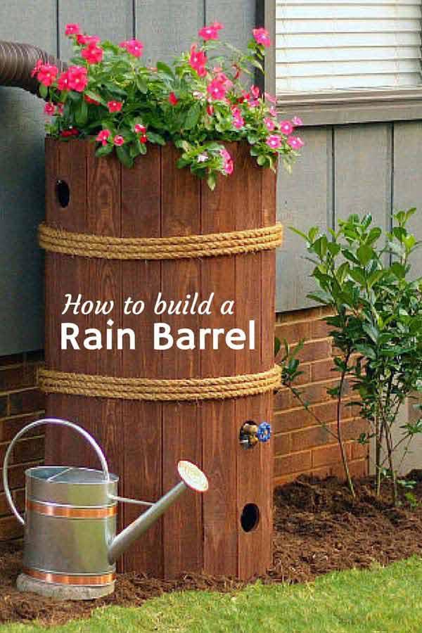 diy fun landscaping ideas