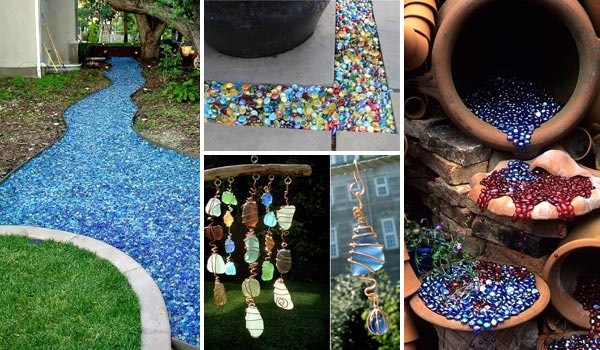 65 Ways To Decorate With Blue Photos