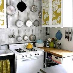 Kitchen Wall Hangings Storage Rack 24 Must See Decor Ideas To Make Your Looks Amazing Woohome 11