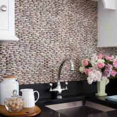 Kitchen Wall Hangings Layout Designer 24 Must See Decor Ideas To Make Your Looks Amazing Woohome 7
