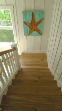 23 Recycled Pallet Wall Art Ideas for Enhancing Your ...