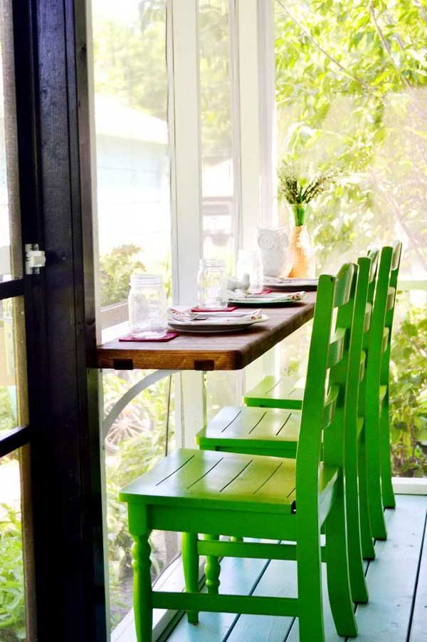 Screened Porch Ideas Houses