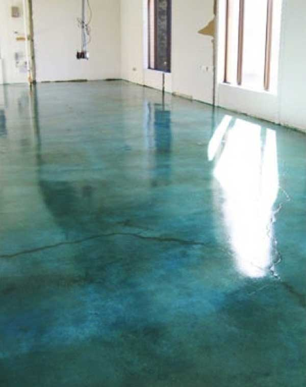 32 Amazing Floor Design Ideas For Homes Indoor And Outdoor