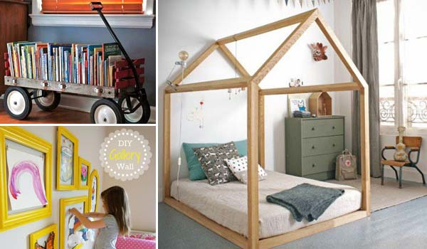 26 cute ideas to