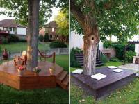 Top 19 Simple and Low-budget Ideas For Building a Floating ...