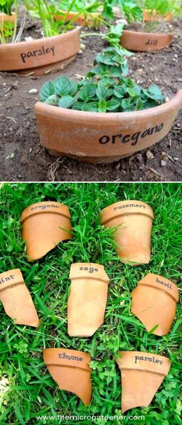 garden-marker-ideas-11