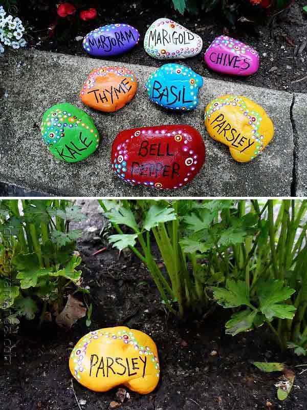 garden-marker-ideas-2
