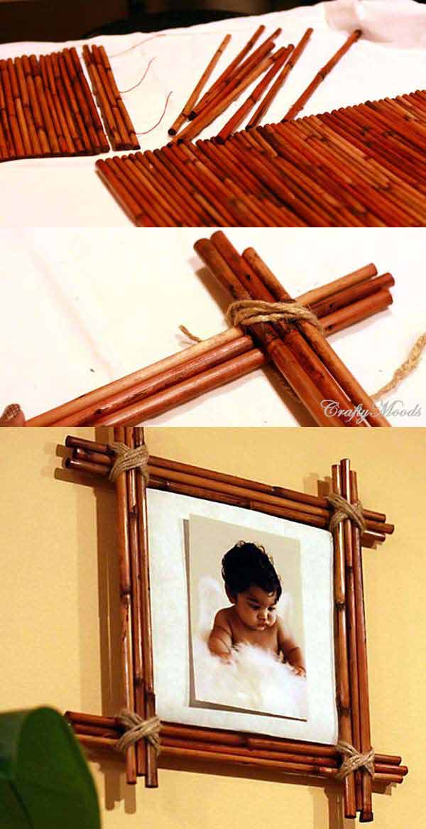 Create-Your-Bamboo-Projects-13
