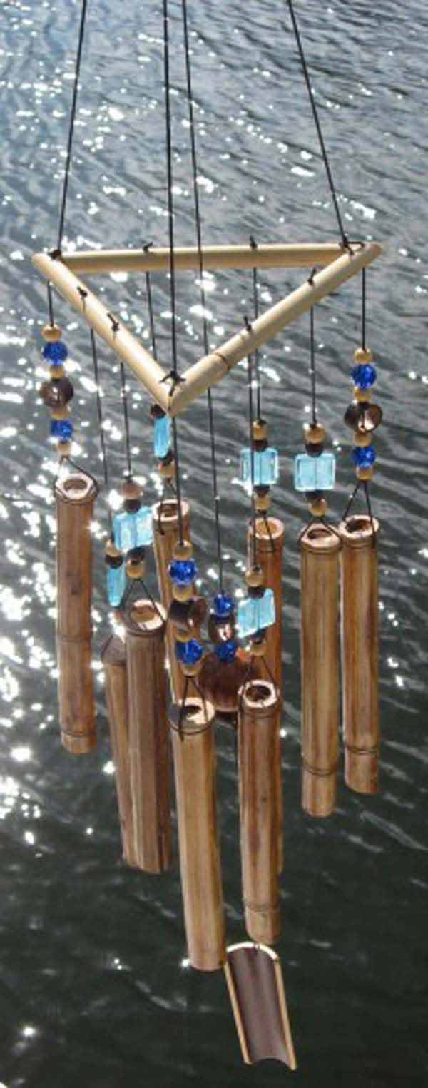 Create-Your-Bamboo-Projects-5