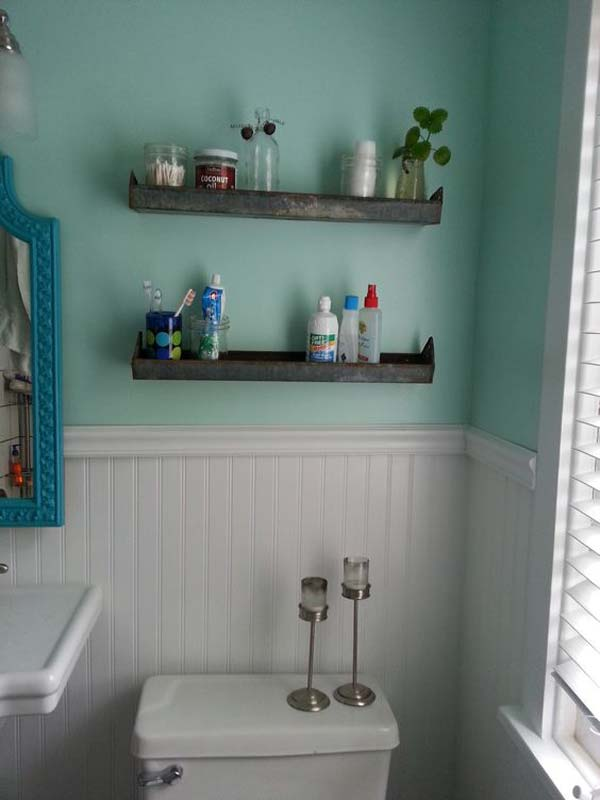 rustic kitchen table grohe faucets repair top 20 crazy ideas to repurpose chicken feeders