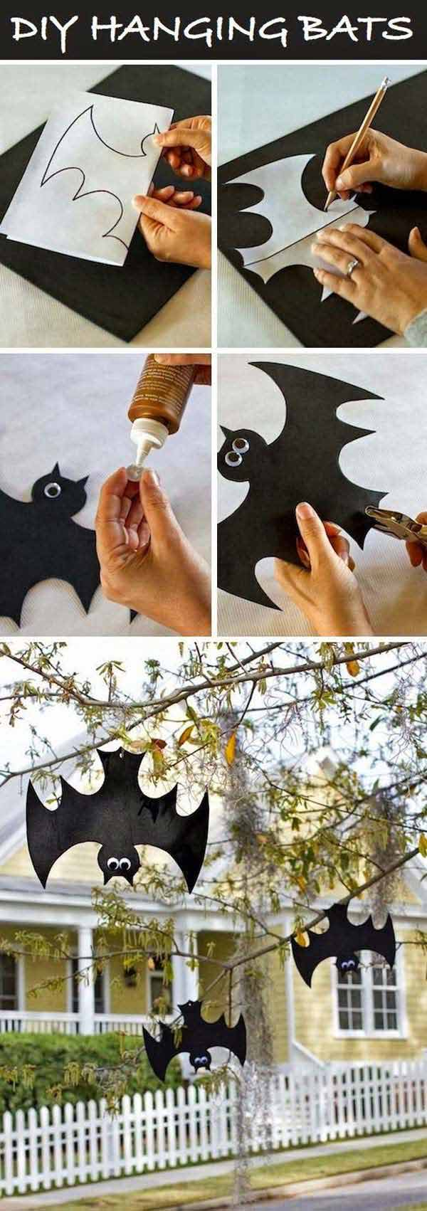 decorate-outdoor-tree-for-halloween-4