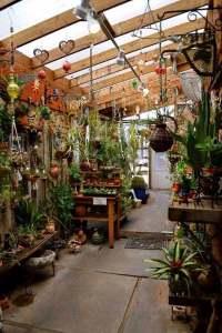Top 34 Amazing Garden Decor Ideas in Bohemian Style ...