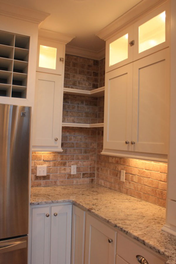 Small Shelves And Storage Cabinets Doors