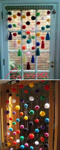 Cute DIY Window Decorating Ways Sure To Amaze You ...