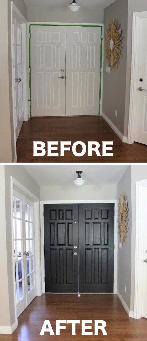 22 Cool Remodeling Projects to Make Your Home Amazing
