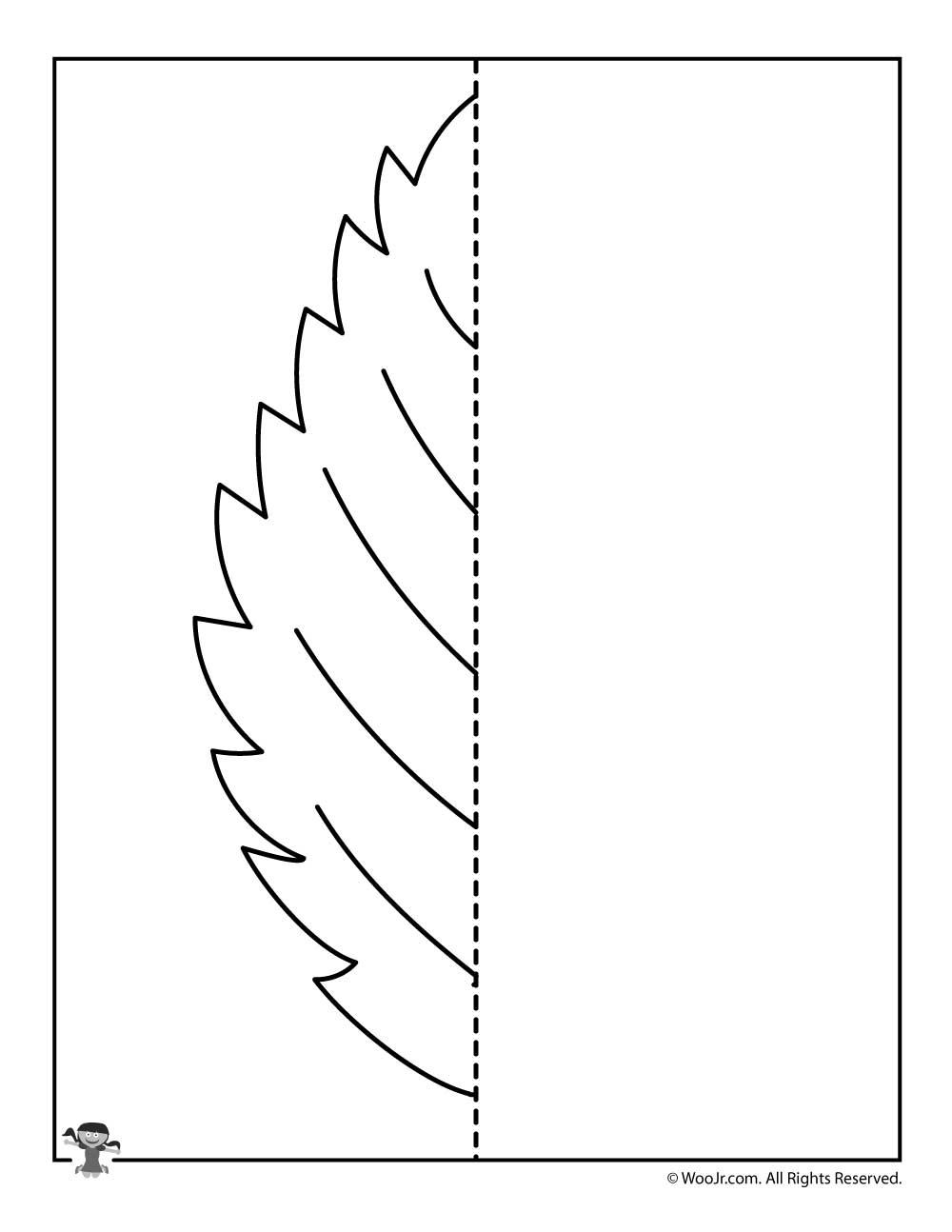 Worksheets. Symmetry Worksheets. Cheatslist Free