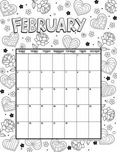 calendar 2019 april with printable templates 123calendars