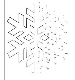 Christmas Connect the Dots Worksheets   Woo! Jr. Kids Activities [ 1294 x 1000 Pixel ]