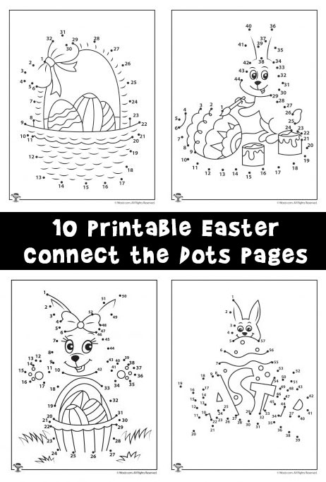 Printable Pumpkin Coloring Pages