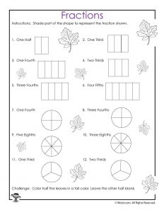 3rd Grade Halloween Math Worksheets: Multiplication and