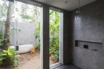Sri Lanka Bathroom Designs