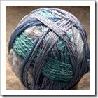 yarnball2thb