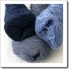 cashmere-stash-blues-thb