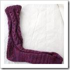 Merope-sock-1-thb