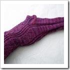 Merope-sock-1b-thb