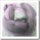 chantilly-lace-roving-thb