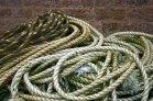 I really love rope