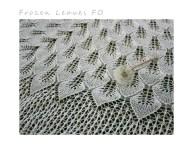 Frozen-Leaves-FO-7