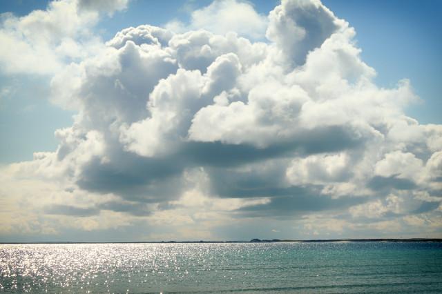 cloudsb
