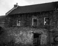 Scar House