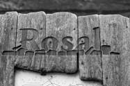 At Rosal