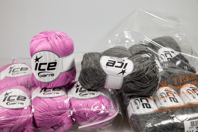 Ice Yarn (1 of 1)