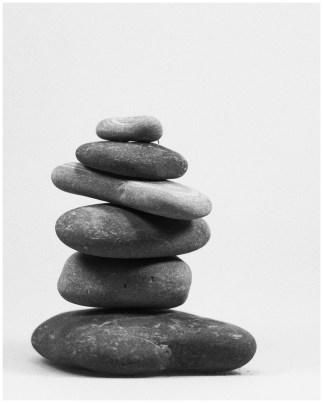 six stones b