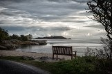Kippford View