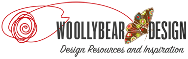Woollybear Design