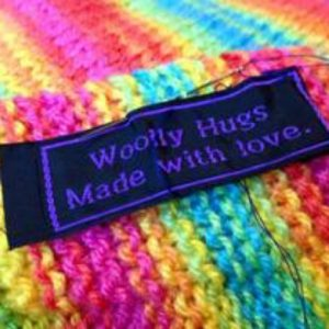 Little Hugs