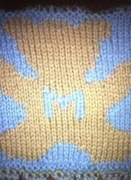 MN_Blankets13